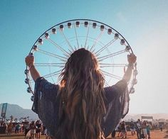 Lesson Strategy Coachella The post Lesson Strategy & Kunstfotos appeared first on Photography . Summer Photography, Girl Photography, Creative Photography, Festival Photography, Photography Lighting, Digital Photography, Photography Ideas, Carnival Photography, Photo Tips