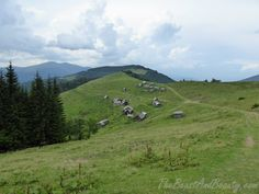 Podkarpatská Rus, Solotvinská jezera a Hoverla Ukraine, Mountains, Nature, Travel, Sauces, Naturaleza, Viajes, Destinations, Traveling