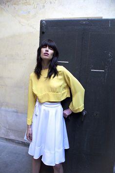 http://martinakeenan.tumblr.com/post/97815369181/sabrina-ioffreda-for-viva-magazine-taken-by
