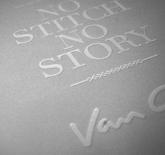 Van Gils 65th Anniversary packaging by frank agterberg/bca branding