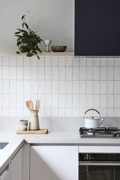 7 Claves para la reforma de tu cocina | La Bici Azul: Blog de decoración, tendencias, DIY, recetas y arte