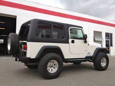 30 Jeep Ideas Jeep Jeep Truck Jeep Wrangler