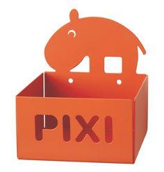 Pixie bakje [SB0348] | Voor kids | størblends