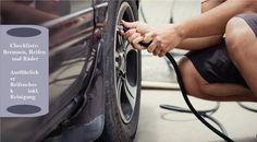 Karosserie & Außen Reifengröße stimmt mit den Angaben in den Fahrzeugpapieren überein. #allwetterreifen Gym Equipment, Bike, Vehicles, Bicycle, Bicycles, Workout Equipment