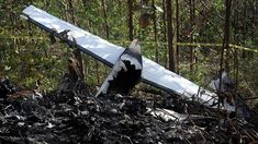 Deadly Costa Rica crash highlights dangers of non-commercial tourism flights, aviation experts say - Fox News