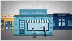 Small Business Lending On the Rise Report Says