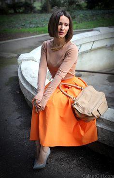 http://galantgirl.com/vneshnost-obmanchiva/