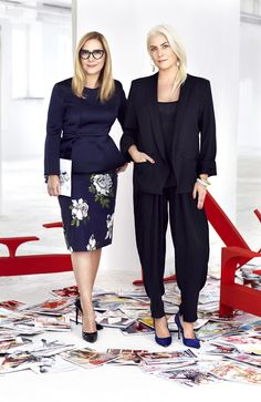 Ania Kuczyńska w ELLE POLSKA w kolczykach i bransoletce z kolekcji Ania Kuczyńska for YES! SKLEP ONLINE: http://www.yes.pl/kolekcje/wszystko/aniakuczynska #BizuteriaYES #bizuteria #jewellery #silver #gold #design #designer #pretty #style #fashion #trend #new #shoponline #magazine