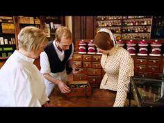 ▶ Victorian pharmacy episode 2 FULL - YouTube