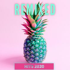 Stream Pop Remixes 2020 🔥 Best PoP Remix Popular Songs Remixed Remake🔥Pop Remix - EDM Hits Dance a playlist by LUK on iTunes, Deezer and Spotify, Playlist TIKTOK from desktop or your mobile device