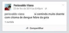 O caso é grave, doutor. | 22 erros de português tão elaborados que era mais fácil ter escrito certo