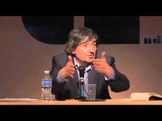 Resumen de 'Educar con humor', en el IES Andalán de Zaragoza - YouTube