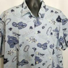 9 Best Get Ready For Summer images | Hawaii dress, Long