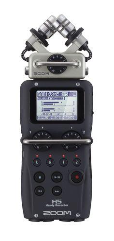 48 Best Electronics Gadgets Images Electronics Gadgets