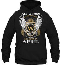 039c773e8c6 210 Best Legends Are Born On April 02 T shirt images