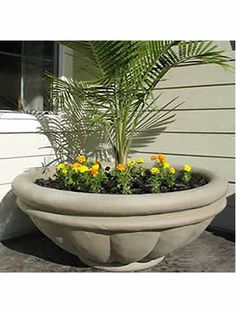 Lightweight Planters – Page 4 Fiberglass Resin, Fiberglass Planters, Stone Planters, Planter Pots, Garden Fountains, Water Fountains, Large Containers, Concrete Pots, Cast Stone