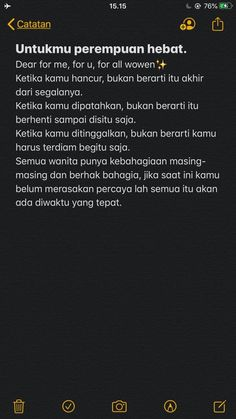 Quotes Rindu, Hurt Quotes, Self Quotes, Daily Quotes, Words Quotes, Evening Quotes, Religion Quotes, Study Motivation Quotes, Quotes Galau