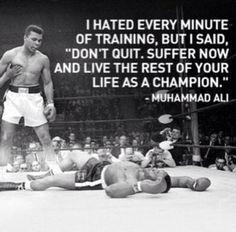 mireyalala:  Muhammad Ali quote…