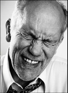 John Malkovich #photos, #bestofpinterest, #greatshots, https://facebook.com/apps/application.php?id=106186096099420