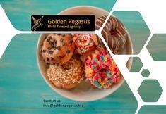 Design Agency, Branding Design, Logo Design, Corporate Identity, Website, Food, Eten, Brand Design, Brand Identity
