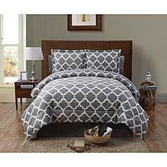 Victoria Classics Galaxy 8PC Comforter Set