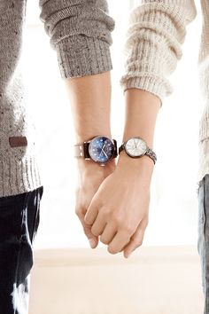 s.Oliver collection fall/winter 2015/2016 #watch #men #women #accessories #style #soliver