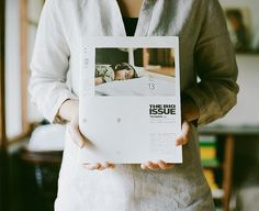 the big issue #1 | Flickr – 相片分享!
