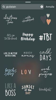 Instagram Words, Instagram Emoji, Iphone Instagram, Instagram And Snapchat, Insta Instagram, Instagram Story Ideas, Instagram Quotes, Creative Instagram Photo Ideas, Ideas For Instagram Photos