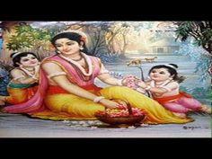 Shri Radhe Maa, also called Mamtamai Shri Radhe Guru Maa and Guru Maa by her devotees, is a Hindu spiritual teacher and guru from India. Bal Krishna, Krishna Art, Krishna Painting, Radhe Krishna, Sri Ram Image, Krishna Bhajan, Lord Rama Images, Bridal Chuda, Saraswati Goddess