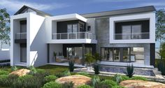Zotos Property Group - we build homes. Buying a brand new home is one of the most stable yet important investments you will ever make. Investment Property, Stables, Building A House, Villa, New Homes, Construction, Mansions, Luxury, House Styles