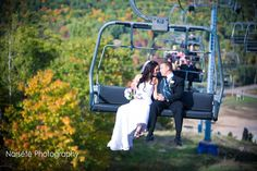 Celebrate your momentous occasion where country warmth and luxury are combined with culinary perfection in the our unique wedding venue in Ontario. Unique Wedding Venues, Wedding Themes, Country Weddings, Rustic Charm, The Chic, Ontario, Baby Strollers, Children, Celebrities