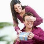 Best Christmas Gifts Ideas for Boyfriend