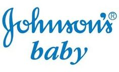 Save $1.00  JOHNSON'S® Baby on any JOHNSON'S® Baby Powder product 15 oz. or larger (excludes sizes 1 oz. to 9 oz.) - See more at: http://www.deecoupon.com/the-blog.html#sthash.mN6cD8Fj.dpuf