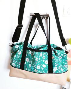 coton sac adapt/é pour la gymnastique 32 x 40 cm le sport ou les loisirs sac /à dos Sac Motif Cactus