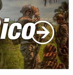 AIRSOFT TACTICAL STORE (@airsofttacticalstore) • Instagram photos and videos