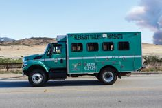 forest service vehicles - Google Search