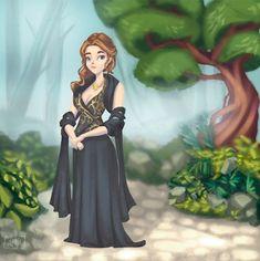 Growing Strong, Margaery Tyrell, Landscape Concept, Latest Images, Princess Zelda, Disney Princess, Art Pages, Kos, Concept Art
