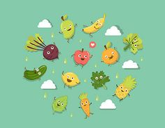 """Check out this @Behance project: """"Dropotion"""" https://www.behance.net/gallery/19690485/Dropotion"""