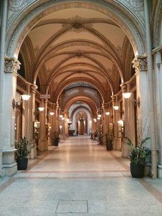 Galeria viena Taj Mahal, Building, Travel, Vienna, Viajes, Buildings, Destinations, Traveling, Trips