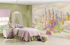girls-bedroom-wallpaper-19.jpg 474×310 pixels