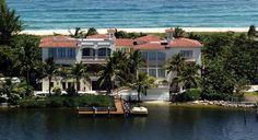 33 Best Luxury Real Estate Images Luxury Real Estate Luxury
