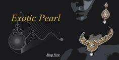 7th-july-exotic-pearl-final-copy.jpg