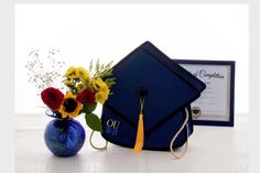 Luxury Felt Graduation Bag. The Grad bag deluxe is a magnificent bag option for a #school function event, #college party celebration and educational fundraiser projects!