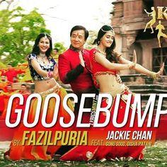 ganapa kannada movie video songs download mp4