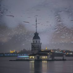 """Istanbul Instagram'da bir fotoğraf paylaştı: """"#istanbulphoto #istanbul #Instagram #nature #istanbul #istanbulbestpictures #rain #gray…"""" • Profilindeki 531 fotoğraf ve videoyu gör. Istanbul, Hagia Sophia, Cool Pictures, Rain, Photo And Video, Nature, Instagram, Rain Fall, Naturaleza"""