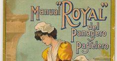 Esta receta es original de un libro de Royal muy antiguo que era de mi abuela. Me resulta un poco dificil saber el año de edición pues no ti...