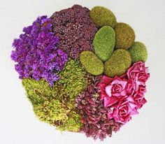 5 façons géniales de préserver un bouquet de fleurs : http://selection.readersdigest.ca/maison/jardinage/5-facons-geniales-de-preserver-un-bouquet-de-fleurs