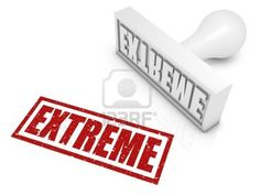eXtremities - HCareers states as one of the most common reasons that resumes get discarded is too much irrelevant information. Since that this is an informal project, why not share you intense love for motorbikes or gardening through Pinterest? If you're passionate about it, what's stopping you from sharing it?