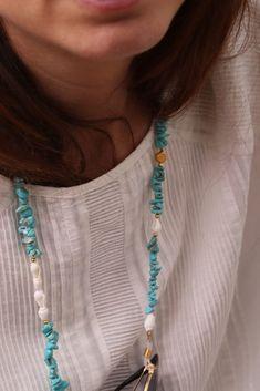 Bohemian Bracelets, Hippie Jewelry, Handmade Bracelets, Beaded Jewelry, Beaded Bracelets, Handmade Accessories, Jewelry Accessories, Diy Collier, Beaded Collar