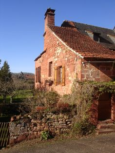 #Frankreich #Limousin Foto: weltweiser-Team